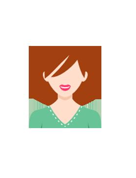 User-Icon-testimonial1