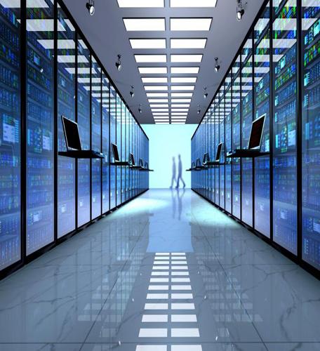 data center5